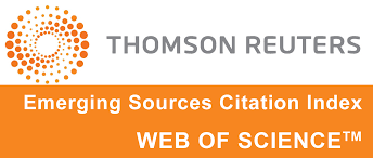 دانلود لیست Emerging Sources Citation Index