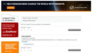 screenshot-ip-science thomsonreuters com 2016-04-22 23-44-06